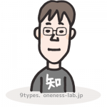 9types-5