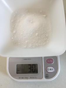 IMG_4703血糖値測定[17]上白糖