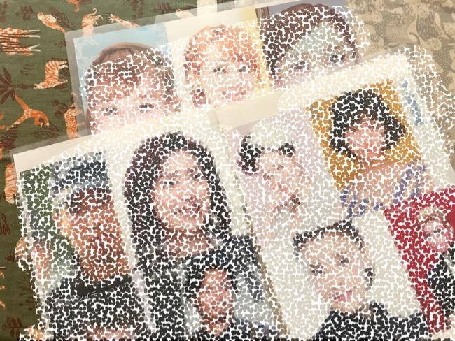 ご感想2016-04:第17回大阪 エニアグラム実践会。タイプの見分けかたとは?
