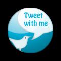 twitter27